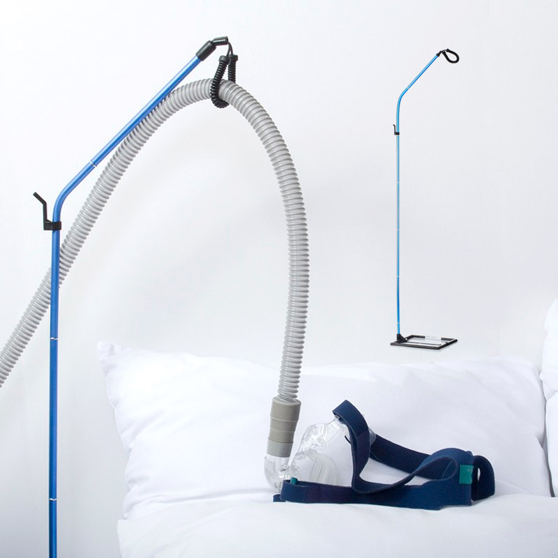 Cpap Hose Lift Absolute Respiratory