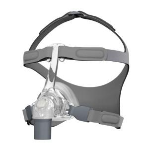 Eson-nasal-mask