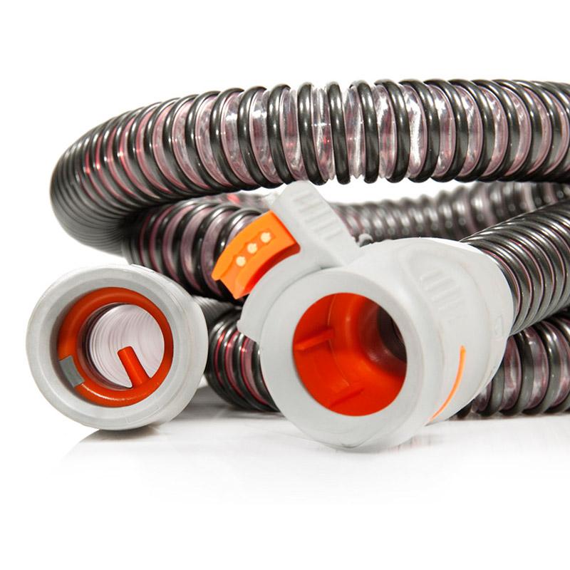 CPAP Parts & Supplies